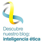 Blog inteligencia �tica